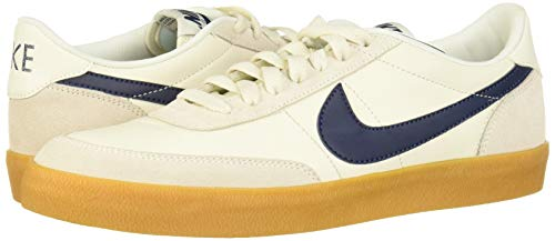 Killshot 2 Leather Sneakers