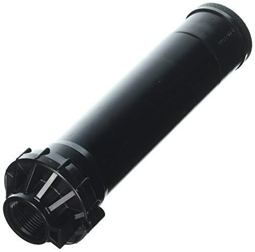(Hunter I-20 Rotor Plastic Shrub Riser w/Drain Check Valve I-20-00)