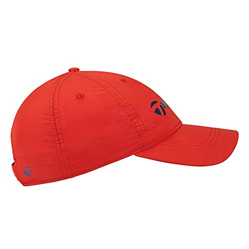 TaylorMade Golf 2017 Tour Performance Lite Hat - Import It All 09105652e3eb