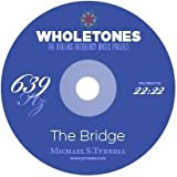Wholetones: The Healing Frequency Music Project