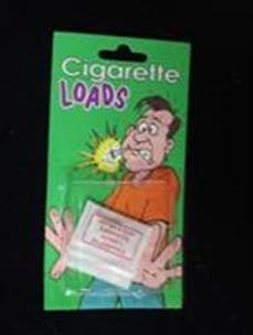 Cigarette Loads
