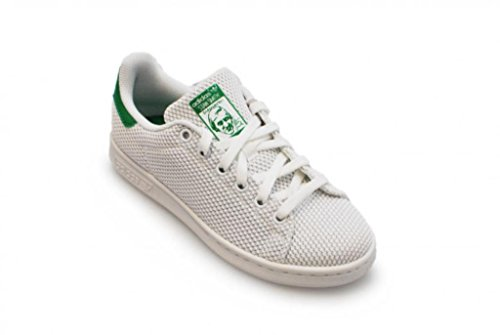 Adidas Stan Smith da donna Trainer