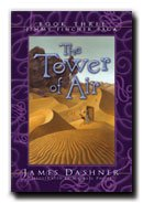 Read Online The Tower of Air pdf