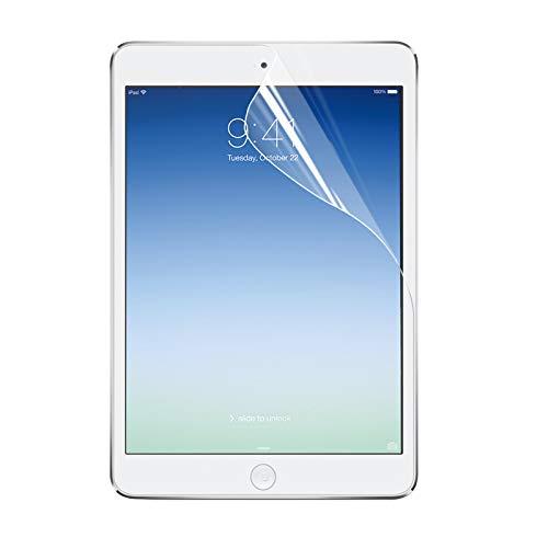 【訳あり】 ALLSHOPSTOCK(#131 iPad Enkay HDクリスタルクリアペットスクリーンプロテクターフィルムガードfor Enkay iPad mini 2 2 Retina B07L7J2613, 三瀬村:17242b1d --- a0267596.xsph.ru