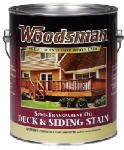 true-value-stovn-gal-woodsman-neutral-base-semi-transparent-oil-deck-and-siding-stain-124-fl-oz