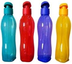 Famacart Cello Water Bottel Drinking Bottles Sports Bottles 1 Ltr Water Bottles at amazon