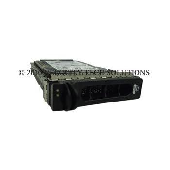 Amazon com: Dell PowerEdge 2950 Gen III Server with 2x2 33GHz Quad