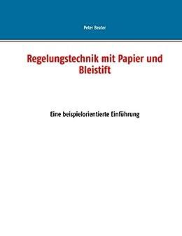 ebook методические указания по организации и проведению итоговой государственной аттестации специальность 08050765 менеджмент организации