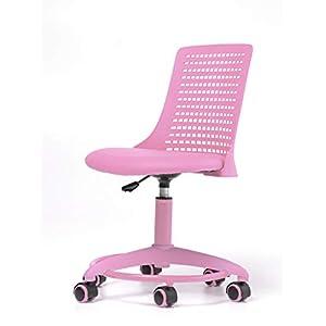 Super Amazon Com Sitrite Kids Desk Chair Children Height Control Customarchery Wood Chair Design Ideas Customarcherynet