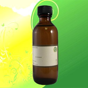 Rose Geranium 100% Pure Therapeutic Grade Essential Oil – 2oz, Health Care Stuffs