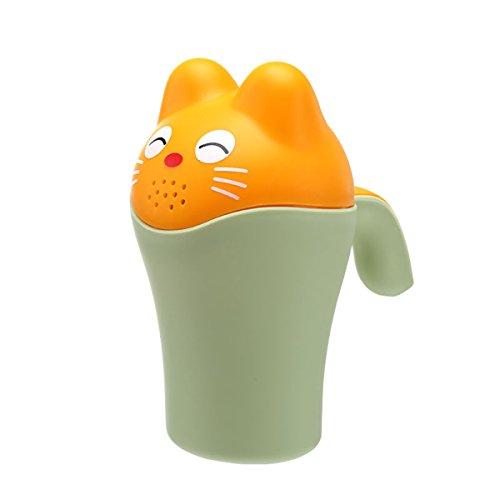 baby tub rinser - 5