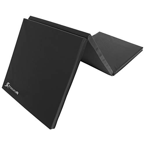 ProsourceFit Tri-Fold Folding Thick