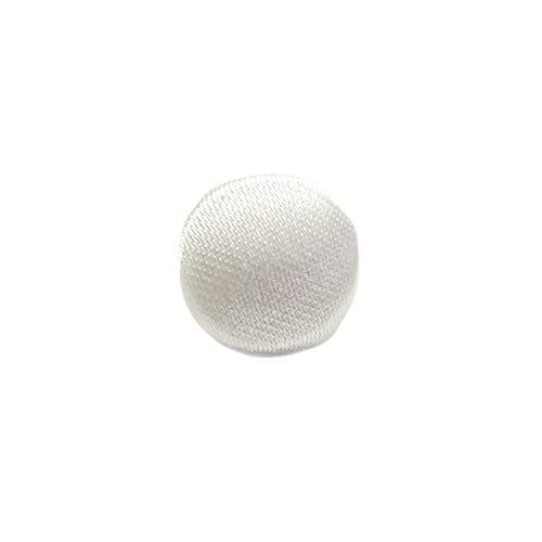 0.375 Button Head - 5