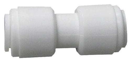 Watts PL 3000 Push Coupling 4 Inch product image