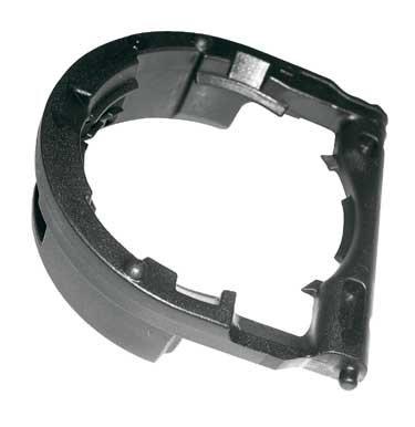 Ejecteur Capsules M200 Magimix 503650 Pour Pieces Preparation Des Boissons Petit Electromenager Magimix