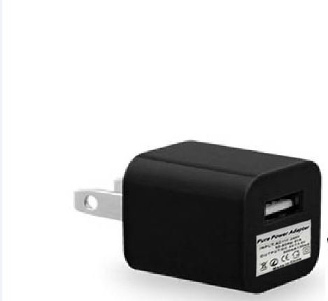 Usb Charger for Mia Fit 2 Mia 1 Alpha Fit BY Pure Power for sale  Delivered anywhere in USA