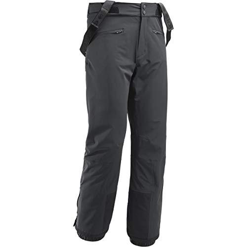 Sky Pantalon M Noir Eider Big Homme noir Pant pz5wqC