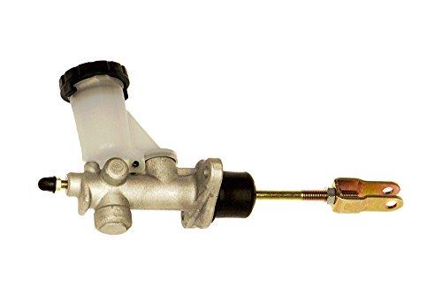 Impreza Exedy Clutch (EXEDY MC567 Clutch Master Cylinder)