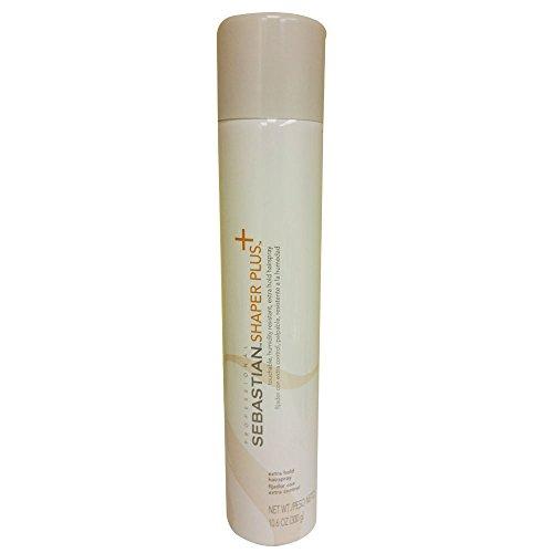 shaper-plus-hair-spray-by-sebastian-for-unisex-106-ounce-hair-spray