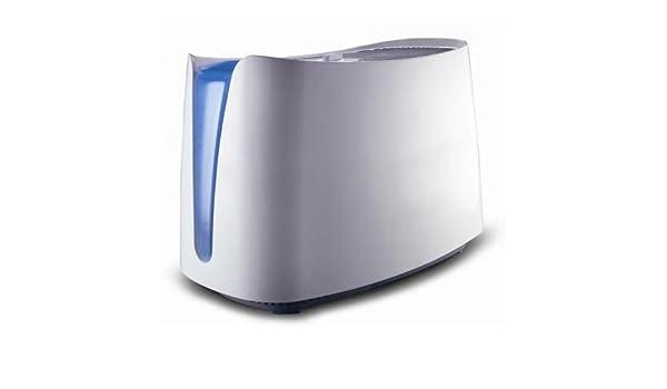 Amazon com : Honeywell Cool Moisture Humidifier HCM-350
