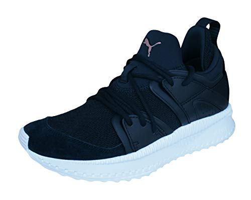 TSUGI chaussures Blaze Black Puma W x0tPd1qx8w
