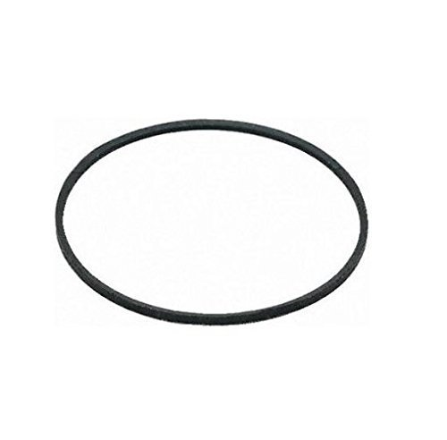 Sovereign Lawnmower Drive Belt NG464TR 35063800/0 Bearing Options