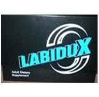 Labidux Count product right market product image