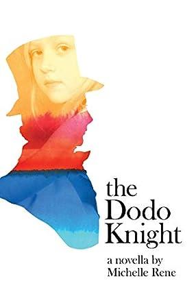 The Dodo Knight