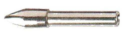 Easton Apollo Point (12 Pack), Silver, Small