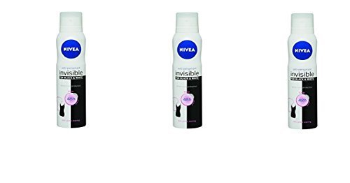 How to buy the best deodorant spray for women nivea?