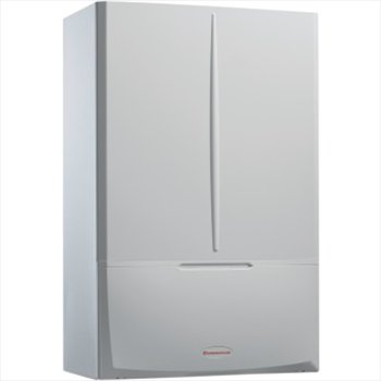Immergas 3025514 Victrix 24 KW TT Plus 3.025514