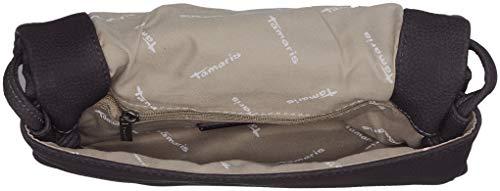 Louise Navy 805 Tamaris Bleu sac bandoulière 1xqwTOd4R