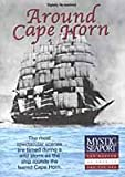 Around Cape Horn - Capt. Irving Johnson Sailing DVD