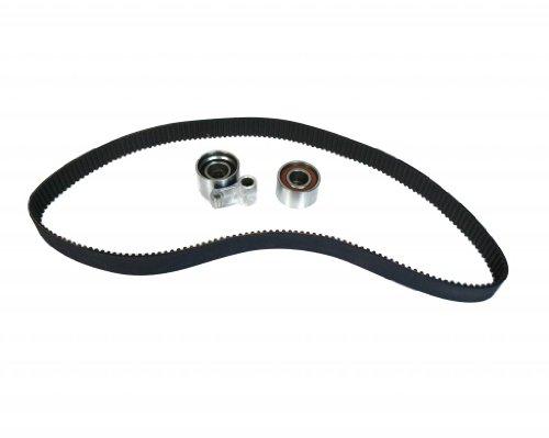 Toyota 4Runner 3.4L 5VZFE DOHC Timing Belt Kit (Timing Belt Kit 99 Tacoma compare prices)