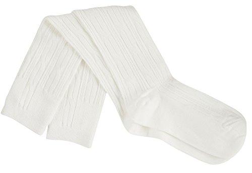 Patterned Knee Sock - 9