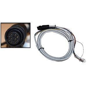 Furuno Nmea 0183 Cable 10p F/Gp33