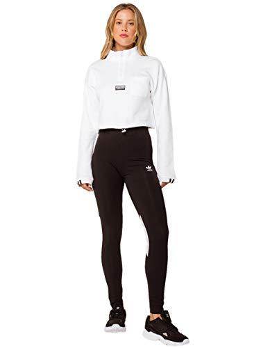 adidas Originals Women's Skinny Tights