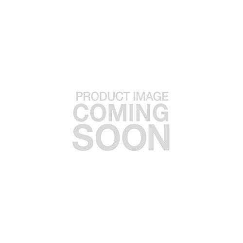 Nike Women Lucky Azalea 1/2 Zip 2.0 Golf Pullover 2016 Bleached Lilac Heather Metallic Silver 725667-530 (L) by NIKE