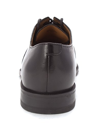 Haan Cole Cole Oxfords Hombres Haan Hombres Black tO61t