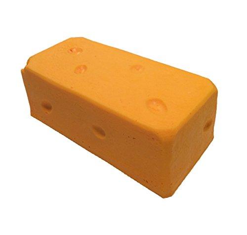 cheese foam hat - 6