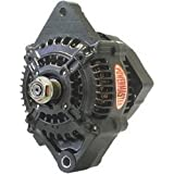 Powermaster 8132 95 AMP 12-VOLT ALTERNATR