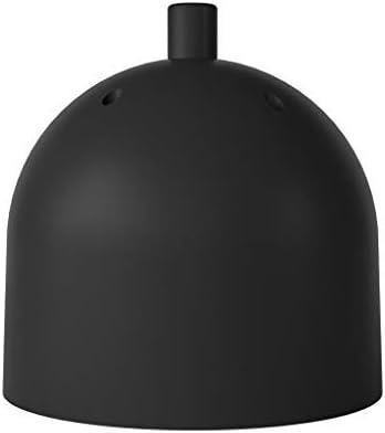 Equipement de Plong/ée Coque Rigide sous-Marine pour la Natation Sixcup Cam/éra Vid/éo de Sport Bo/îtier Etanche Shell Divinoop/ération pour de 60 M/ètres pour Plong/ée pour DJI OSMO Pocket