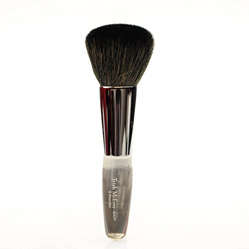 Trish McEvoy Powder Brush #5