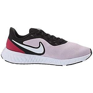 Nike Wmns Revolution 5, Scarpe da Corsa Donna