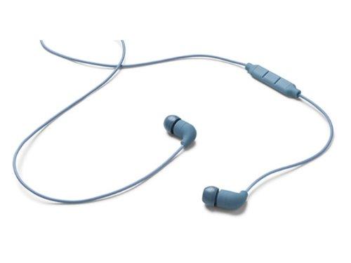 0589dfafc9d AIAIAI Pipe Earphones with Microphone   Superior Sound: Amazon.co.uk:  Electronics