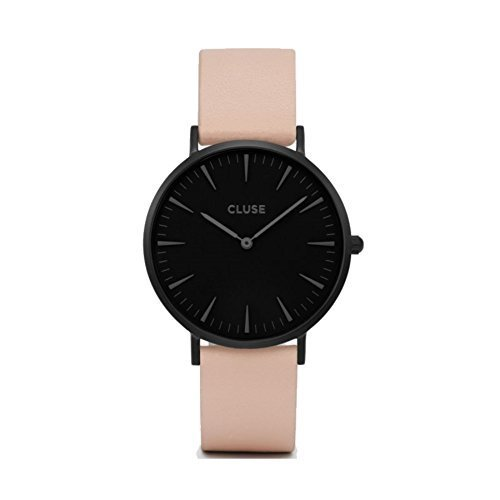 Moderne armbanduhren fur damen