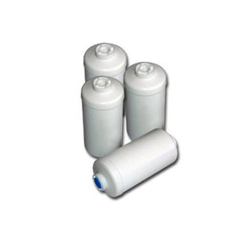 Berkey PF-4 Fluoride/Arsenic Filter, 4-Pack by Berkey