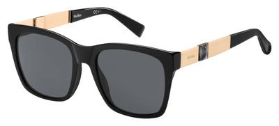 max-mara-stone-i-s-0ya2-black-red-gold-ir-gray-blue-lens-sunglasses