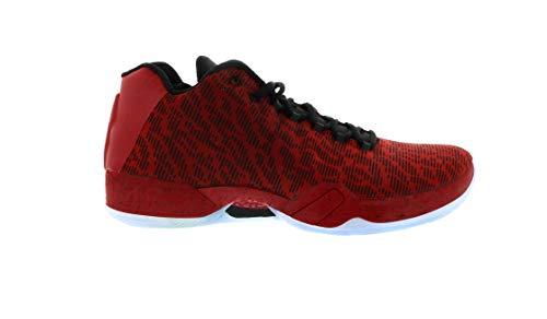 - AIR Jordan XX9 Low Butler PE Jimmy Buckets [855514-605] US Men SZ 14 Red