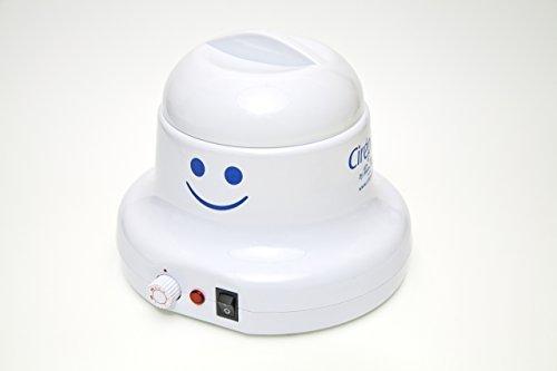 Cirepil Happy Heater